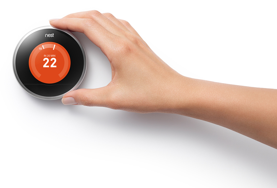 nest_nl_hand_heating